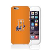Community College iPhone 6 Phone Case-Hostos H w/Alligator