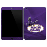 iPad Mini 3 Skin-Hunter College
