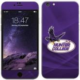 iPhone 6 Plus Skin-Hunter College