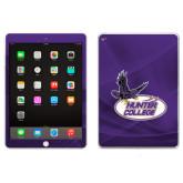 iPad Air 2 Skin-Hunter College