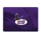 MacBook Pro 13 Inch Skin-Hunter College