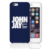 iPhone 6 Plus Phone Case-Official Logo