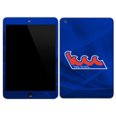 iPad Mini 3 Skin-The Wave