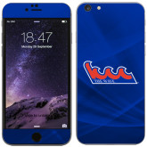iPhone 6 Plus Skin-The Wave