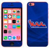 iPhone 5c Skin-The Wave
