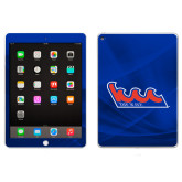 iPad Air 2 Skin-The Wave