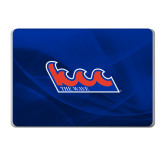 MacBook Pro 13 Inch Skin-The Wave