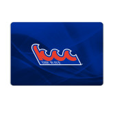 MacBook Air 13 Inch Skin-The Wave