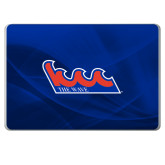 MacBook Pro 15 Inch Skin-The Wave