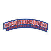 Large Magnet-Arched Kingsborough, 12in wide