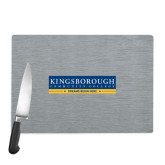 Cutting Board-Official Logo