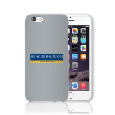 Community College iPhone 6 Phone Case-Official Logo