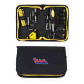 Compact 23 Piece Tool Set-The Wave