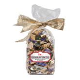 Snickers Satisfaction Goody Bag-LaGuardia Red Hawks