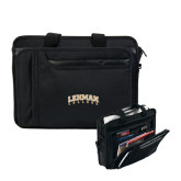 Paragon Black Compu Brief-Arched Lehman College
