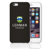 iPhone 6 Plus Phone Case-University Mark