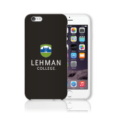 iPhone 6 Phone Case-University Mark