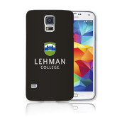 Galaxy S5 Phone Case-University Mark