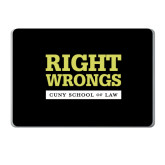 MacBook Pro 13 Inch Skin-Right Wrongs