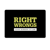 MacBook Air 13 Inch Skin-Right Wrongs