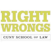 Extra Large Decal-Right Wrongs, 18 in wide
