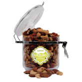 Deluxe Nut Medley Round Canister-CUNY School of Law