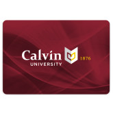 MacBook Pro 13 Inch Skin-University Logo 1876 Horizontal