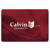MacBook Air 13 Inch Skin-University Logo 1876 Horizontal
