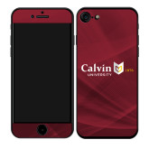 iPhone 7/8 Skin-University Logo 1876 Horizontal