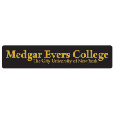 Extra Large Magnet-Wordmark, 18 in wide