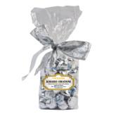 Kissable Creations Goody Bag-Wordmark