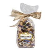 Snickers Satisfaction Goody Bag-Wordmark