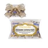 Snickers Satisfaction Pillow Box-Wordmark