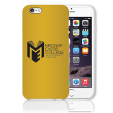 College iPhone 6 Plus Phone Case-Official Logo