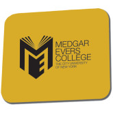 College Full Color Mousepad-Official Logo