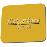 College Full Color Mousepad-Mom