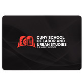 MacBook Air 13 Inch Skin-SLU Murphy Stacked Decal - PMS Warm Red, White