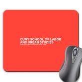 Full Color Mousepad-SLU Logotype