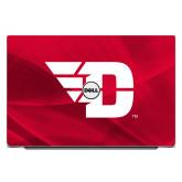 Dell XPS 13 Skin-Flying D