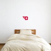 1 ft x 1 ft Fan WallSkinz-Flying D
