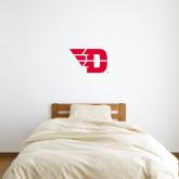2 ft x 2 ft Fan WallSkinz-Flying D