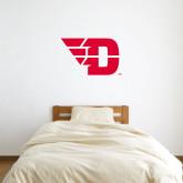 3 ft x 3 ft Fan WallSkinz-Flying D