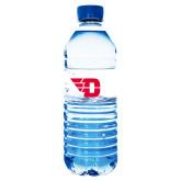 Water Bottle Labels 10/pkg-Flying D