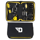 Compact 23 Piece Tool Set-Flying D
