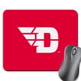 Full Color Mousepad-Flying D