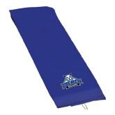 Royal Golf Towel-Official Logo
