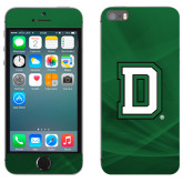 iPhone 5/5s Skin-Dartmouth D