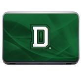 Dell Inspiron 15R-Dartmouth D