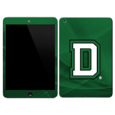 iPad Mini 3 Skin-Dartmouth D