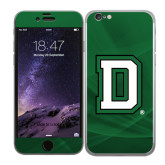 iPhone 6 Skin-Dartmouth D